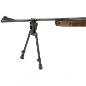 Bipod tactic Deben cu prindere Weaver 23-28cm - VD.DB2202