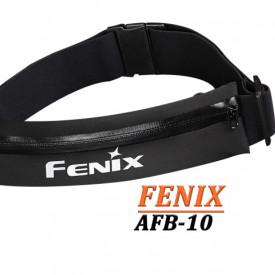 Borseta Fenix Funny Pack