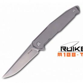 Briceag Ruike M108-TZ, lama 8.8cm