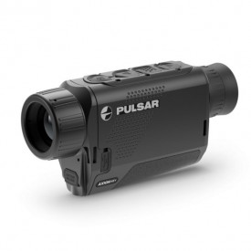 Camera cu termoviziune Pulsar Axion Key XM30 - 77425