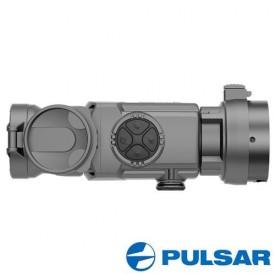Camera cu termoviziune Pulsar Core FXQ50 BW - 76459BW 4