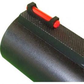 Catare arma Megaline Fluo Filet D=2,6MM L=18MM - VL.180.0024