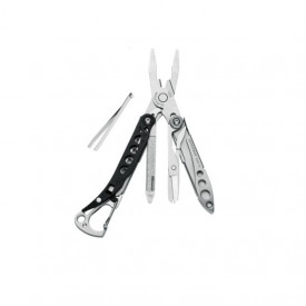 Cleste Leatherman Style PS - 831491