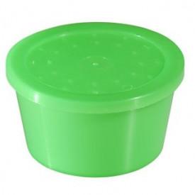 Cutie Plastica Panaro pentru momeala vie - 6.5cm - A4.P65