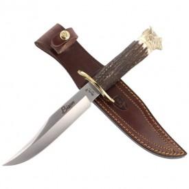 Cutit Muela Bison 16N, lama 16cm - Model de Colectie