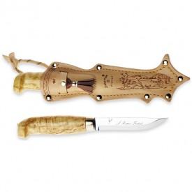 Cutit vanatoare Martiini Lynx 132, lama 11cm - R.M.132010