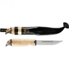 Cutit Vanatoare Martiini Wood Grouse lama 11cm - R.M.549019W
