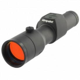 Dispozitiv ochire red dot rosu Aimpoint H30S 2 MOA