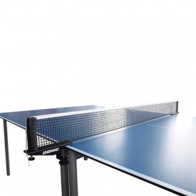 Fileu de competitie pentru tenis de masa Donic-Schildkröt - Netz Rallye - 808341