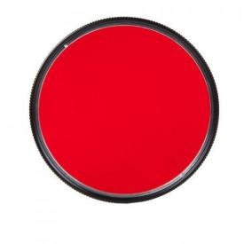 Filtru de culoare pentru lanterne Acebeam FR20