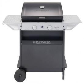 Gratar pe gaz Campingaz Xpert 200L - 3000004829 frontal