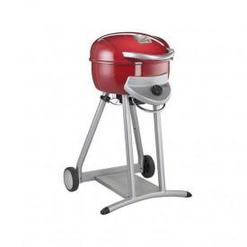 Gratar pe Gaz Char-Broil Patio Bistro 240R, TRU-Infrared, arzator din inox, grill de inox - 140681 1