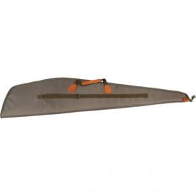 Husa Arrow pentru arma de vanatoare L 123cm