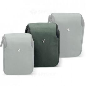 Husa de protectie pentru binoclu Swarovski FBP L - DF-Z739-903R