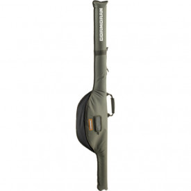 Husa pentru lansete cu mulineta Cormoran 5124 - L=155CM - A8.65.12455