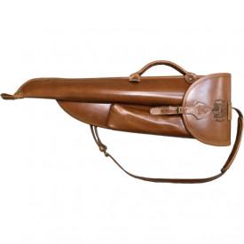 Husa piele Arrow pentru arma franta - VE.NPDF