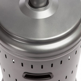 Incalzitor de terasa VOG 13.5 kW 3