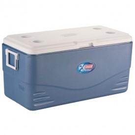 Lada frigorifica albastra Coleman Xtreme 94l