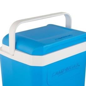 Lada frigorifica Campingaz Icetime Plus 26l - 2000024962 maner