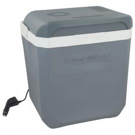 Lada frigorifica Campingaz Powerbox Plus 24l - 2000024955