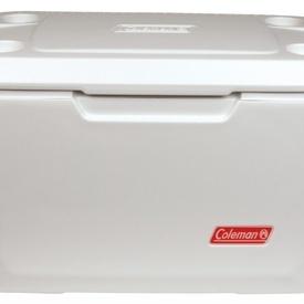 Lada frigorifica Coleman Marine Xtreme 66l - 3000005131 frontal