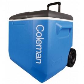 Lada frigorifica cu roti Coleman 56 litri -3000004944 brand logo