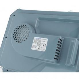 Lada frigorifica electrica 12/230V Campingaz Powerbox Plus 28l - 2000030253 ventilator
