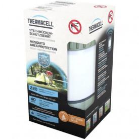 Lampa antitantari pentru outdoor ThermaCELL - MR-CLC cutie