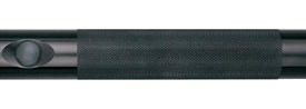 Lanterna Maglite 4 baterii-neagra