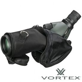 Luneta terestra Vortex Diamondback 20-60x80, 45 grade - DBK-80A1