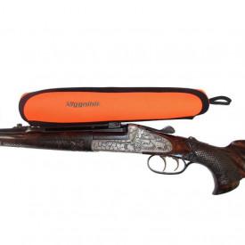 Niggeloh Protectie din neopren orange marimea L pentru luneta D=56mm/L=36cm - A8.NG.1411.00019
