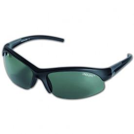 Ochelari de soare polarizati Lineaeffe - A8.9800005