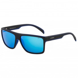 Ochelari de soare polarizati Relax IOS cu husa - OUTMA.R2310C