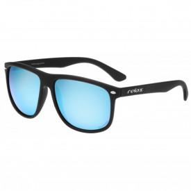 Ochelari de soare polarizati Relax Kanaga - OUTMA.R2326D