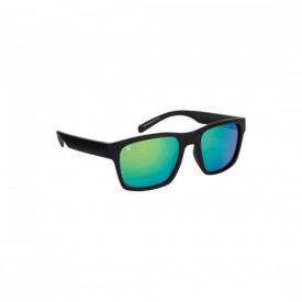 Ochelari de soare Shimano Yasei Green Revo