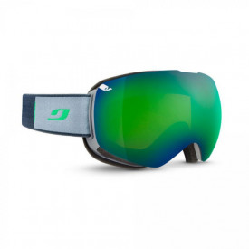 Ochelari Julbo Moonlight Spectron 3 pentru Schi & Snowboard