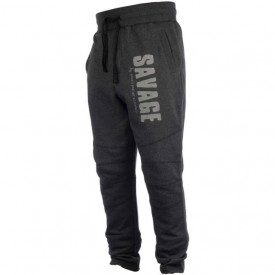 Pantaloni Savage Gear Simply Savage