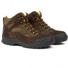 Pantofi outdoor Aigle Beaucens Brown