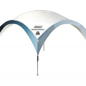 Pavilion Coleman FastPitch L - 2000032027