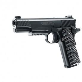 Pistol Airsoft Arc Umarex Browning 1911 6mm 12BB 0.5J - VU.2.5878