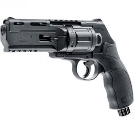 Revolver Airsoft Co2 Umarex T4E HDR50 Cal.50 6BB 7,5J - VU.2.4757