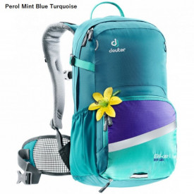 Rucsac Deuter Bike 18 SL Woman
