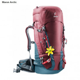 Rucsac Deuter Guide 40+ SL Woman