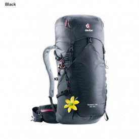 Rucsac Deuter Speed Lite 30 SL Woman Black
