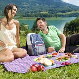 Rucsac termizolant Campingaz 12l - 2000011728 la picnic