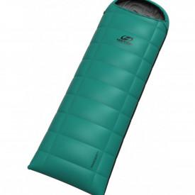 Sac de dormit Hannah Ranger 200, columbia / anthracite - OUTMA.10011403HHX0195L