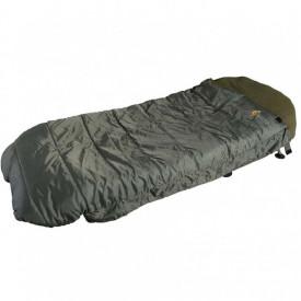 Sac de dormit Prologic Cruzade - A8.PRO.62038
