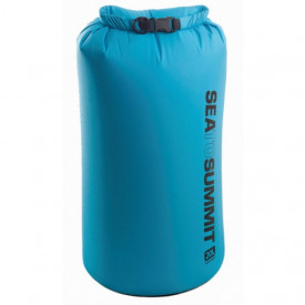 Sac impermeabil Sea To Summit Lightweight 20L