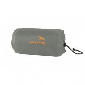 Saltea autogonflabila Easy Camp Siesta Mat Single 3cm - Gri  2
