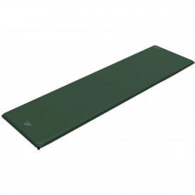 Saltea autogonflabila Hannah Rest 3.8, dimensiuni 183 x 51 x 3.8 cm - OUTMA.10003266HHX